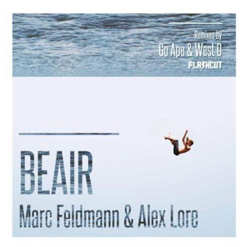Marc Feldmann & Alex Lore - Beair(Beair)